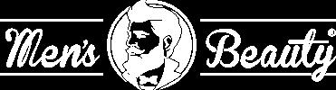 logo mensandbeauty