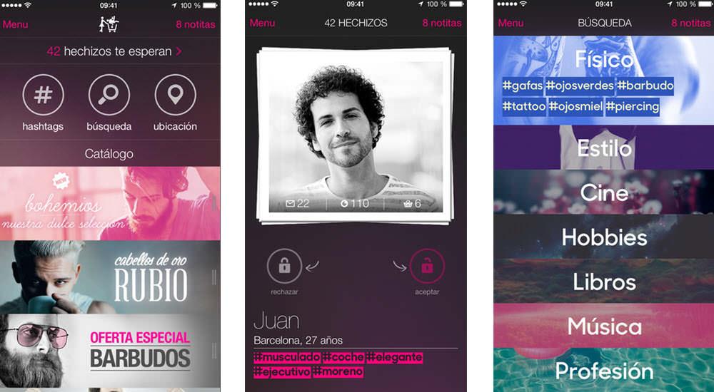 mejor app para ligar online adoptauntio