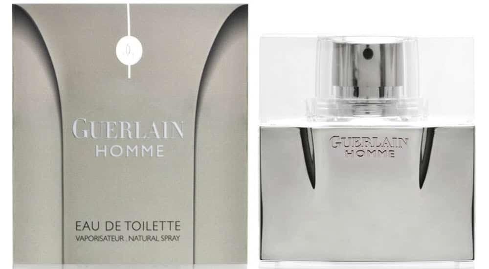 mejor perfume hombre para ligar guerlain homme guerlain