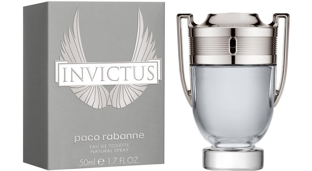 Buscas un buen perfume? Top 10 mejores + YAPA!!...