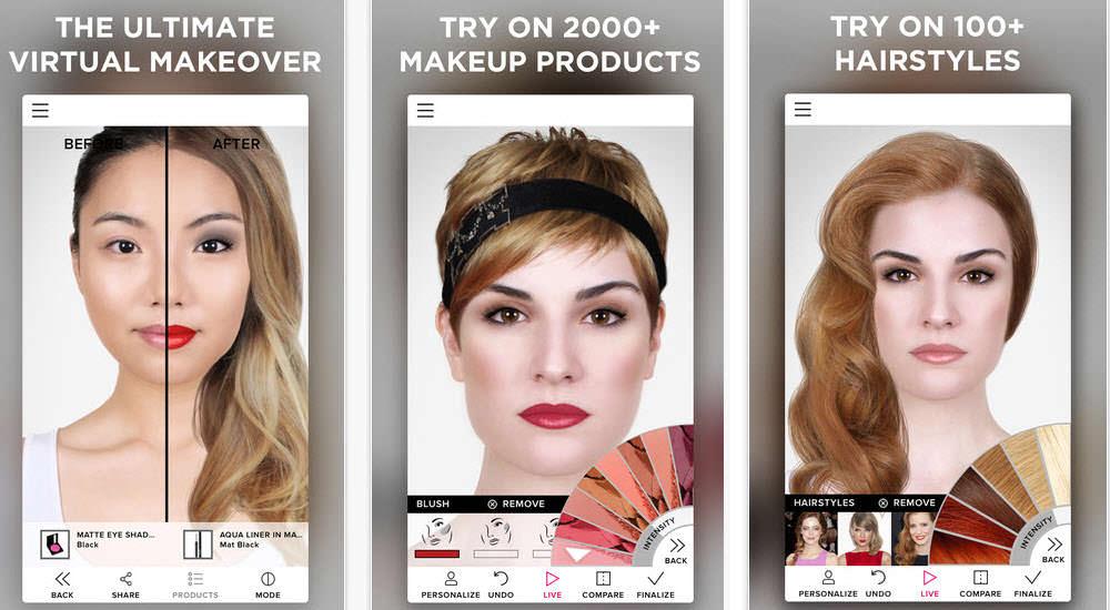 mejores-aplicaciones-belleza-ios-android-makeup