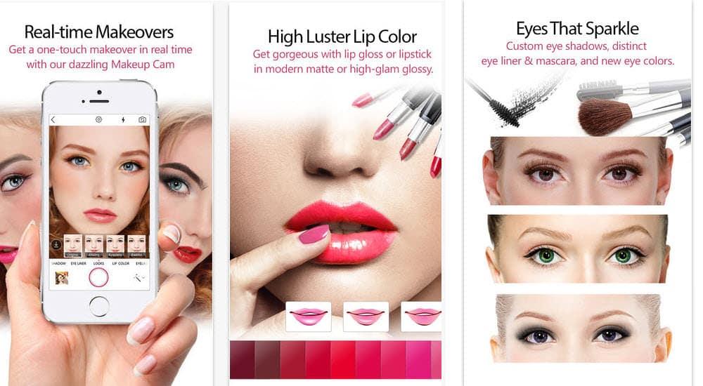 mejores-aplicaciones-belleza-ios-android-youcam-makeup
