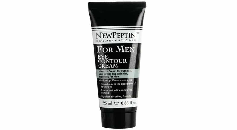 mejores cremas antiarrugas hombre crema antiarrugas newpeptin