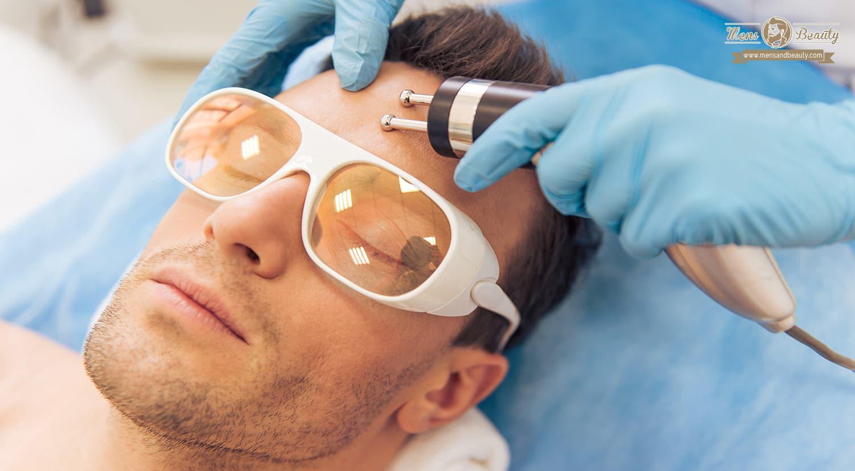 mejores tratamientos antiarrugas antiedad dermabrasion