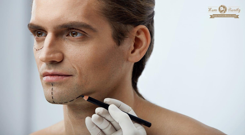 mejores tratamientos antiarrugas antiedad estiramiento facial