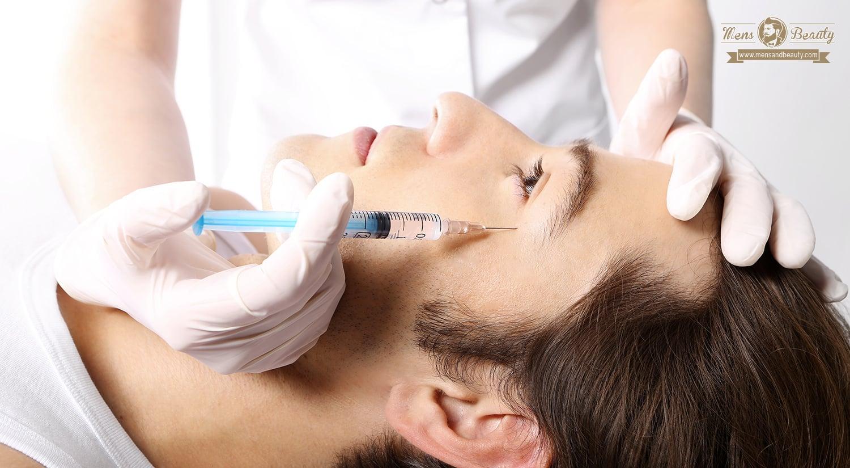 mejores tratamientos antiarrugas antiedad relleno