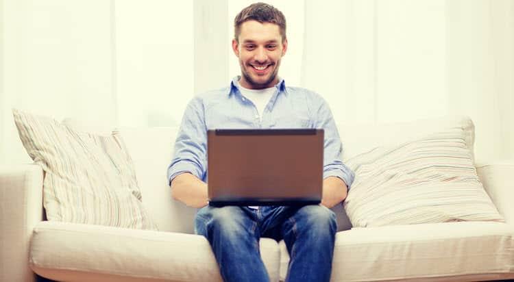 colaborar blog belleza hombres