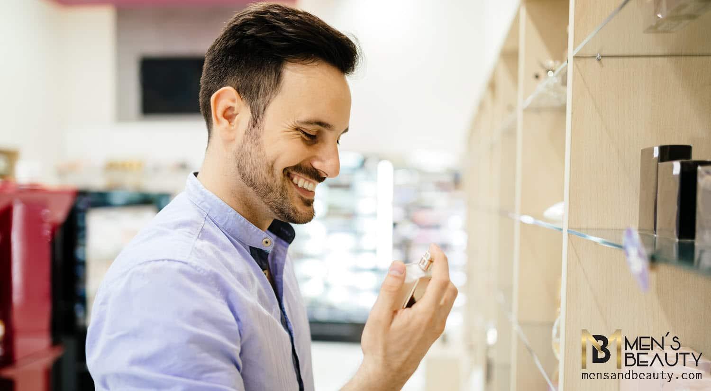 guia depilacion para hombres como elegir una fragancia