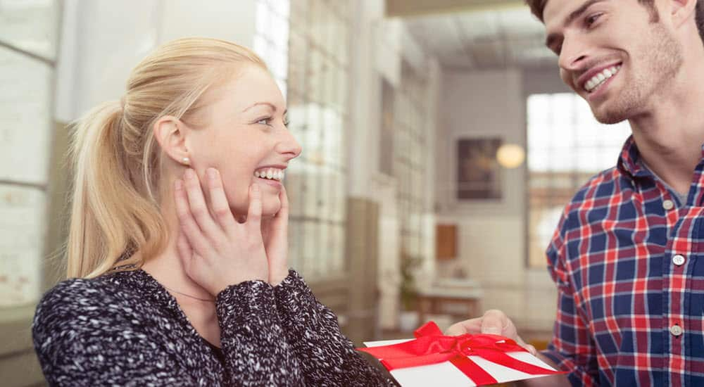 10 ideas originales para una cita rom ntica for Preparar cita romantica
