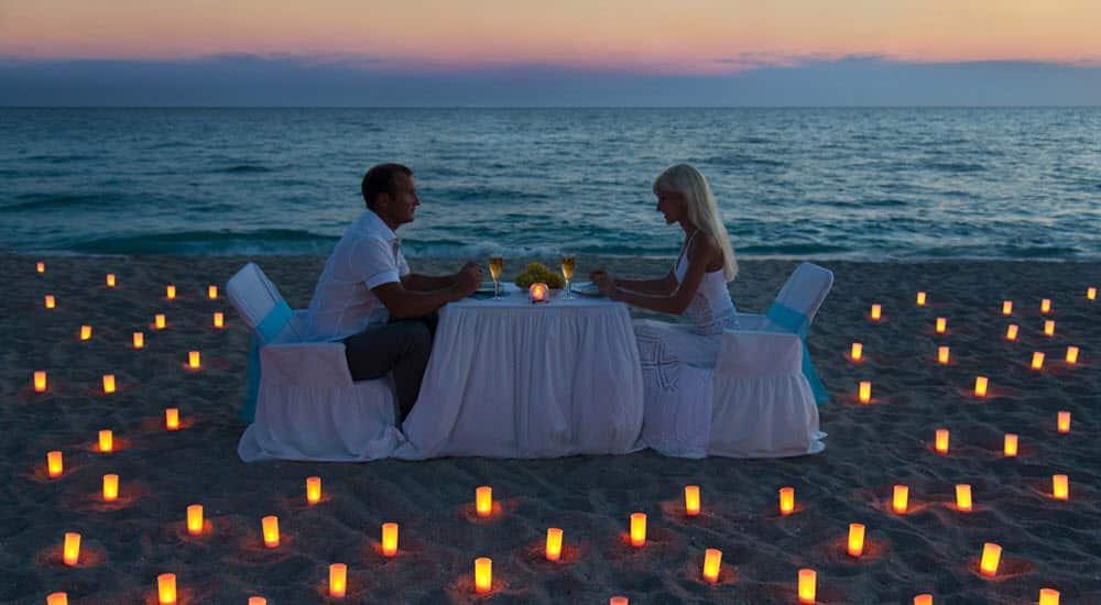 ideas originales cita romantica cumple fantasia