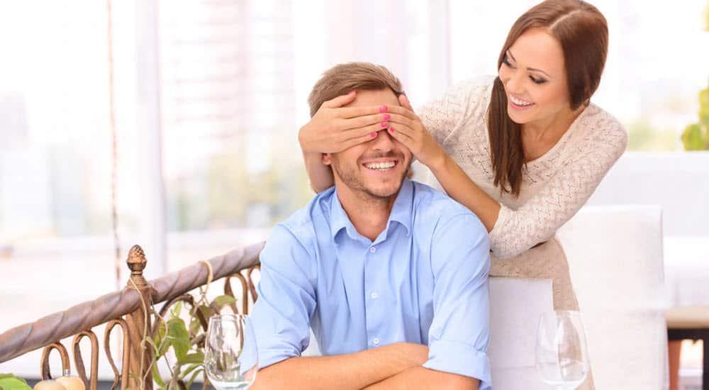 ideas originales cita romantica encontrarse otro pais