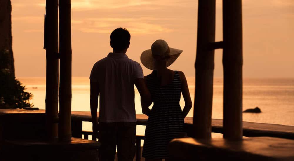 ideas originales cita romantica salir ciudad