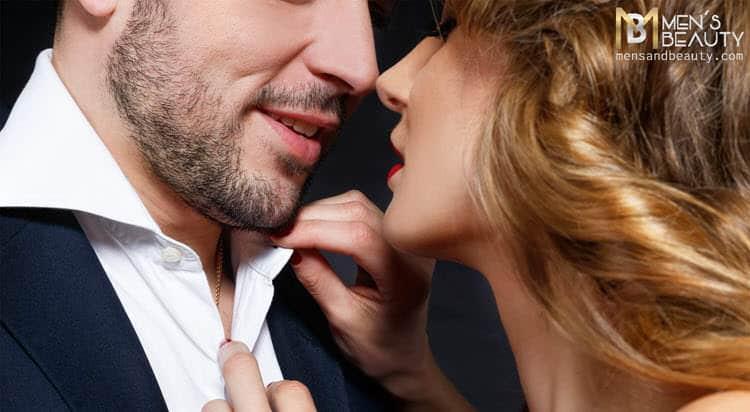 mejor perfume hombre masculino para ligar mujeres