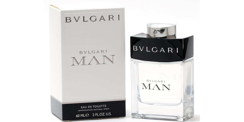 mejor perfume hombre para ligar bvlgari man