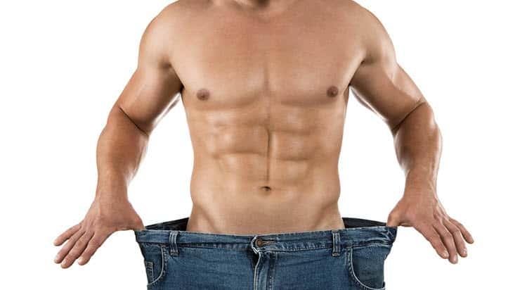 mejores aplicaciones gratis para perder peso
