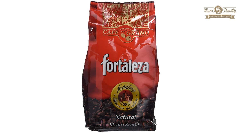 mejores cafes mundo fortaleza cafe natural