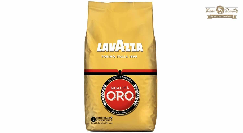 mejores cafes mundo lavazza cafe tostado qualita oro
