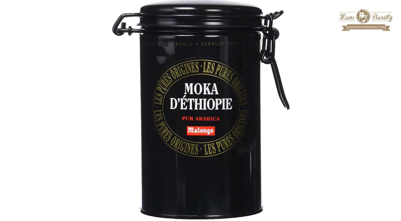 mejores cafes mundo malongo cafe moka etiopia