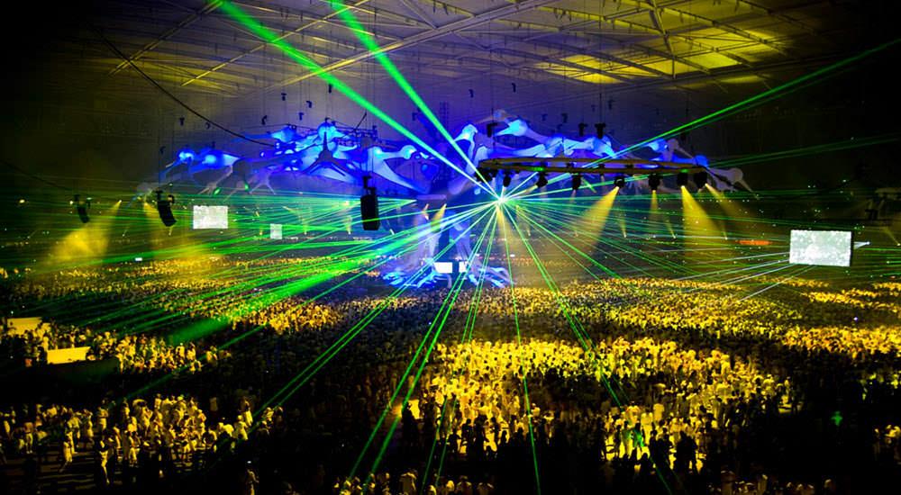 mejores discotecas mundo green valley balneario camboriu brasil