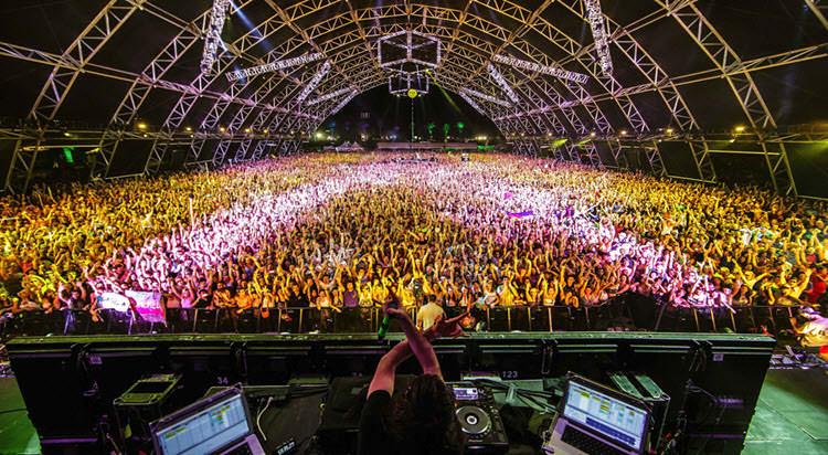 mejores discotecas mundo