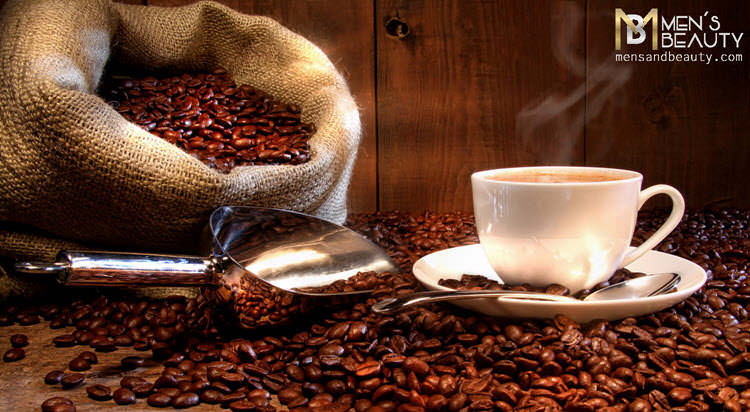 mejores marcas cafes mundo