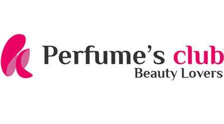 mejores paginas para comprar perfumes online perfumesclub