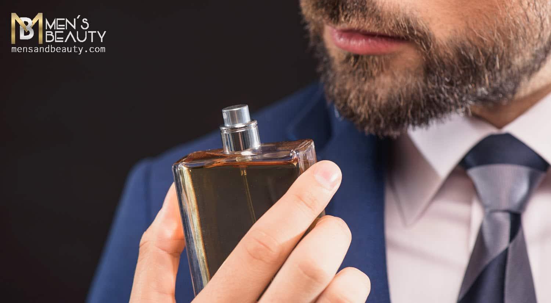 mejores perfumes para hombre atraer mujeres ligar