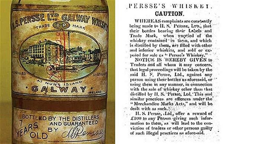whisky mas caro del mundo pure pot still whisky