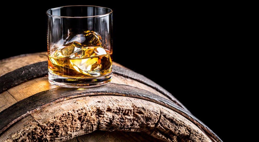 whisky mas caro del-mundo