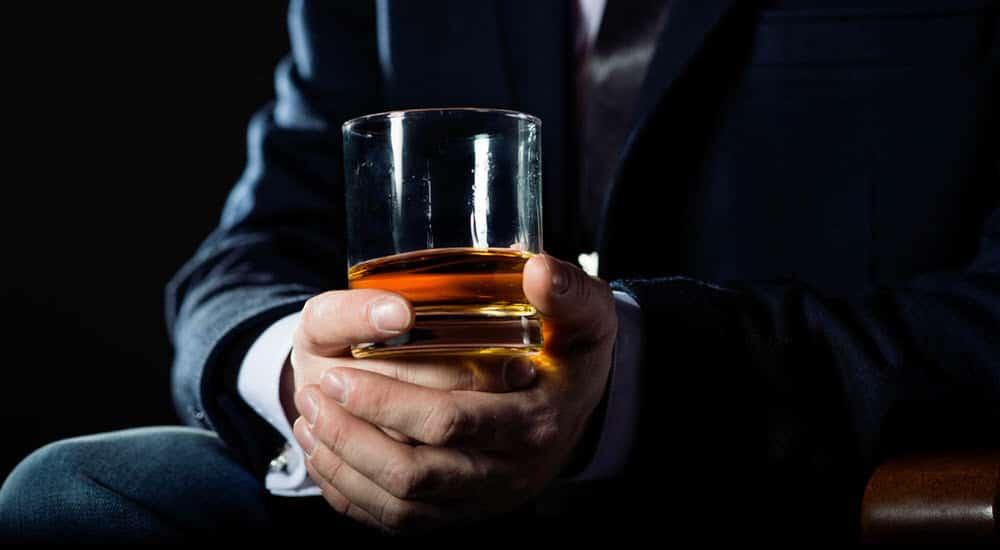 whisky mas caro del mundo2