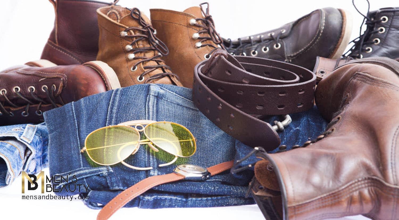 zapatos hombre debe tener botas casual