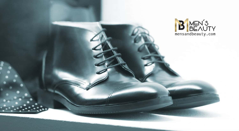 zapatos hombre debe tener botas vestir