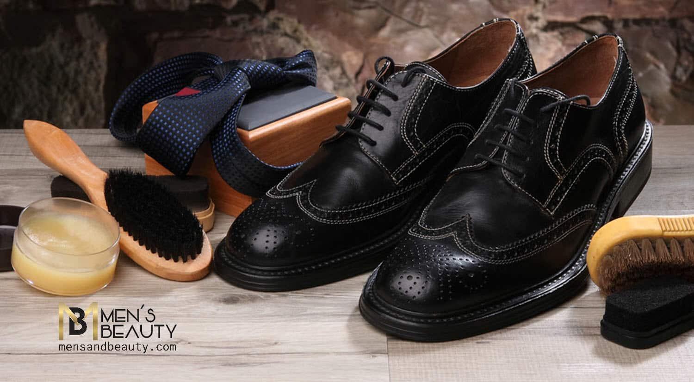 zapatos hombre debe tener brogue