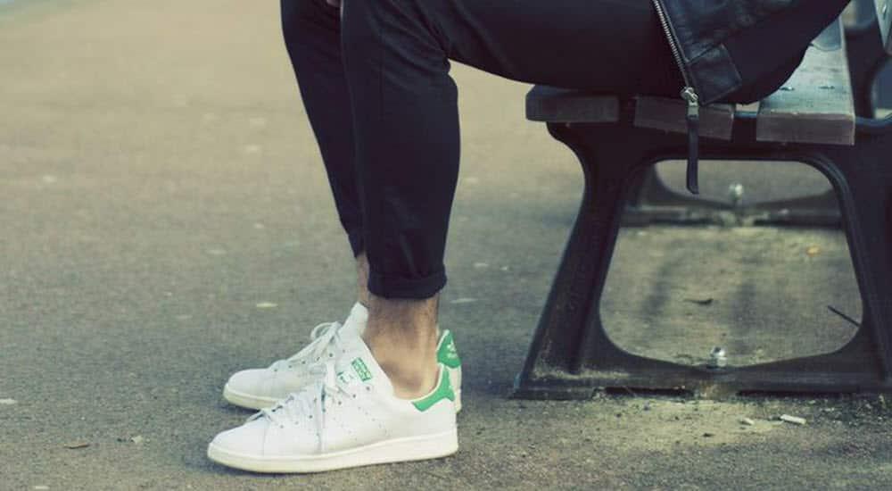 Zapatos Adidas 2016 Hombre
