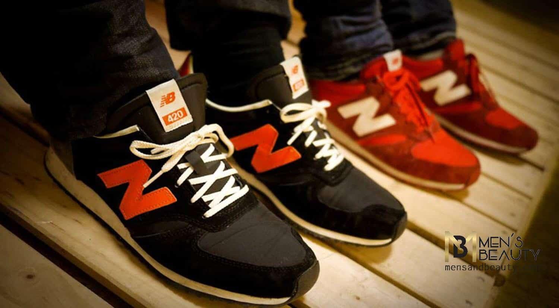 zapatos hombre debe tener zapatillas multiusos