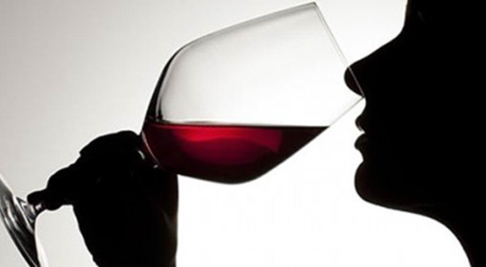 consejos buen bebedor vino pasos para beberlo