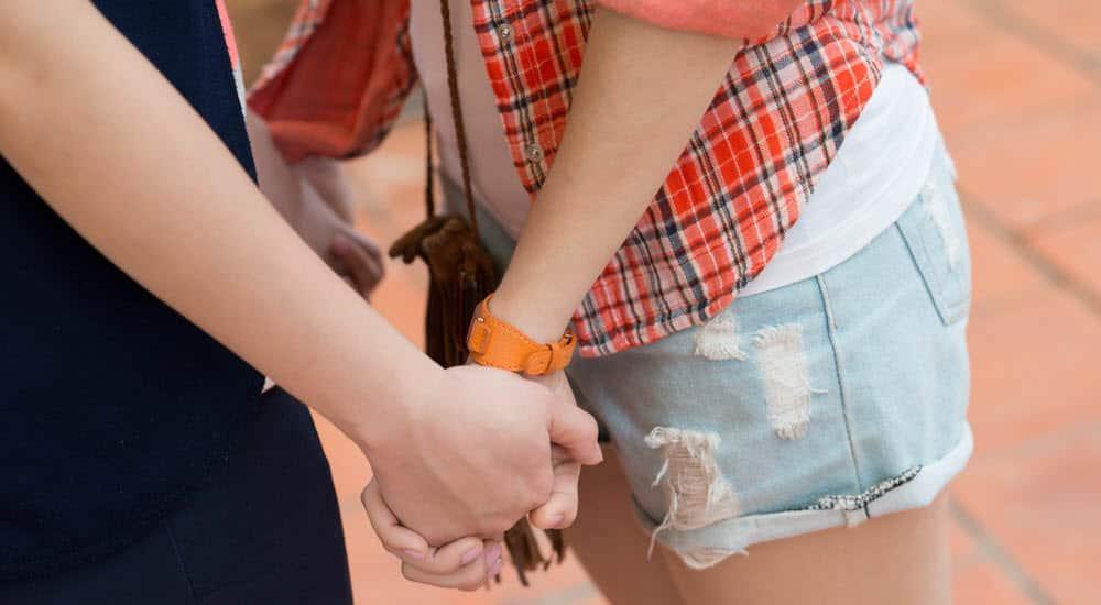 cosas no sabias sexo oral comun entre adolescentes