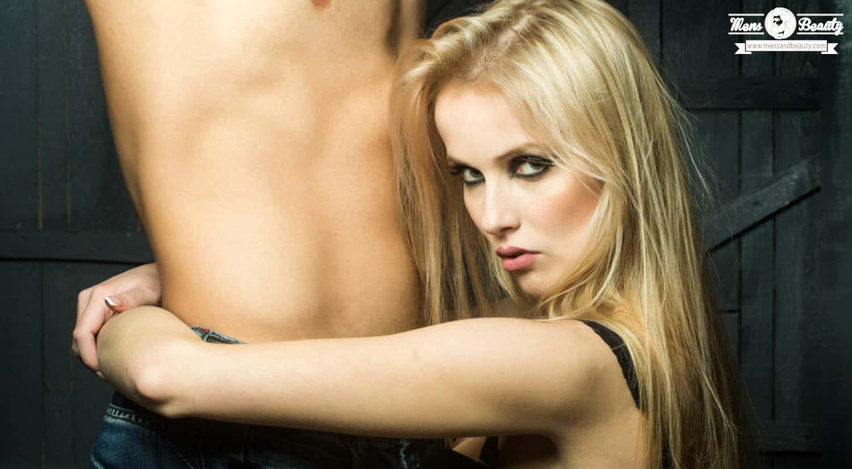 cosas no sabias sexo oral no siempre se desea terminar