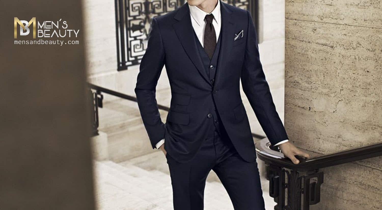 guia traje hombre corte italiano