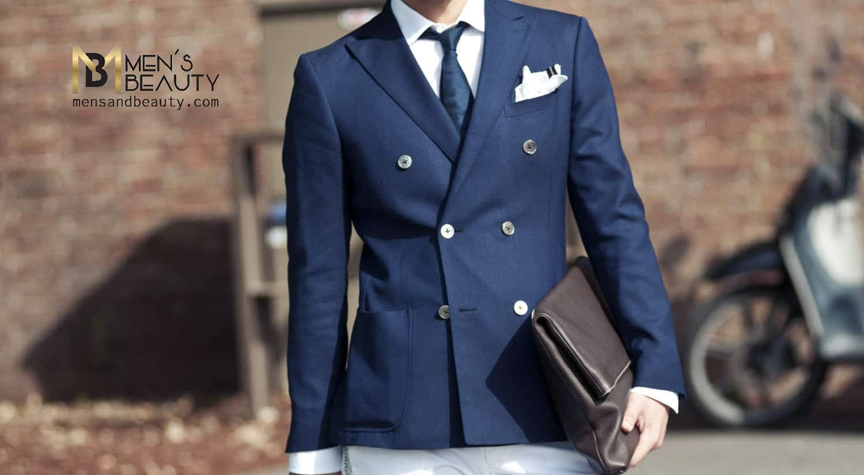 guia-traje-hombre-tipo-traje-doble-boton