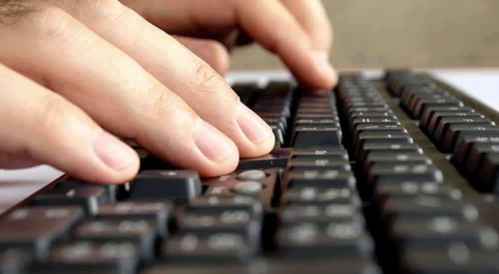 planes_baratos_divertidos_escribir_blog