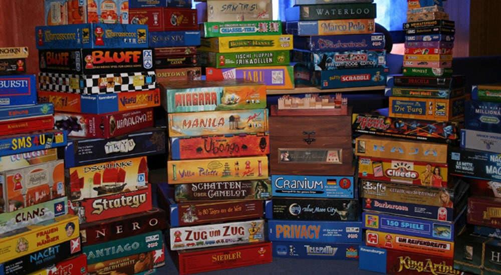 planes_baratos_divertidos_juegos_mesa