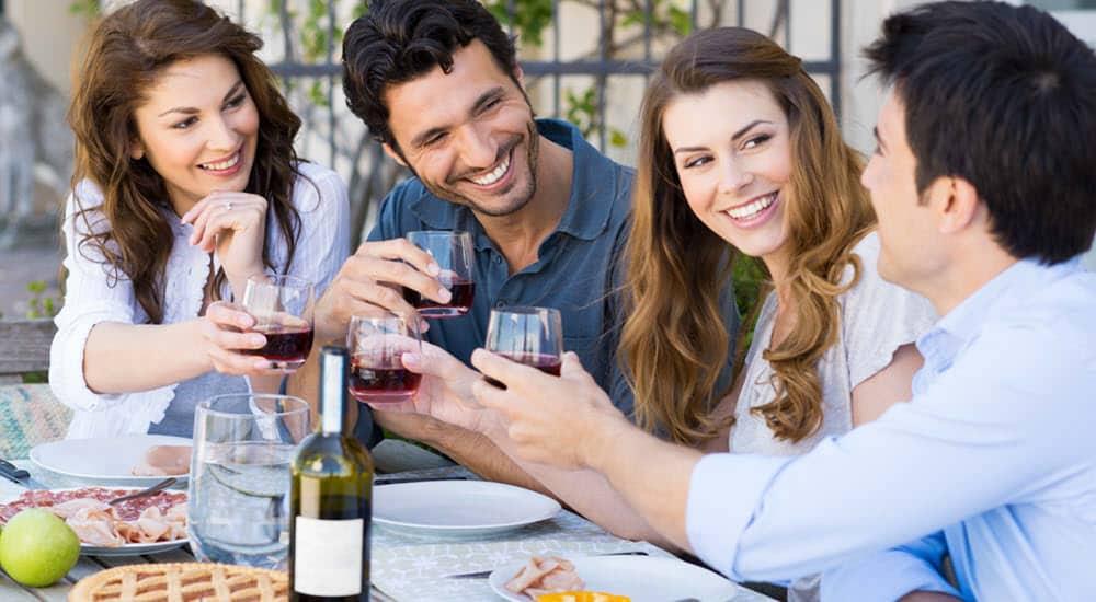 planes_baratos_divertidos_montar_restaurante_casa