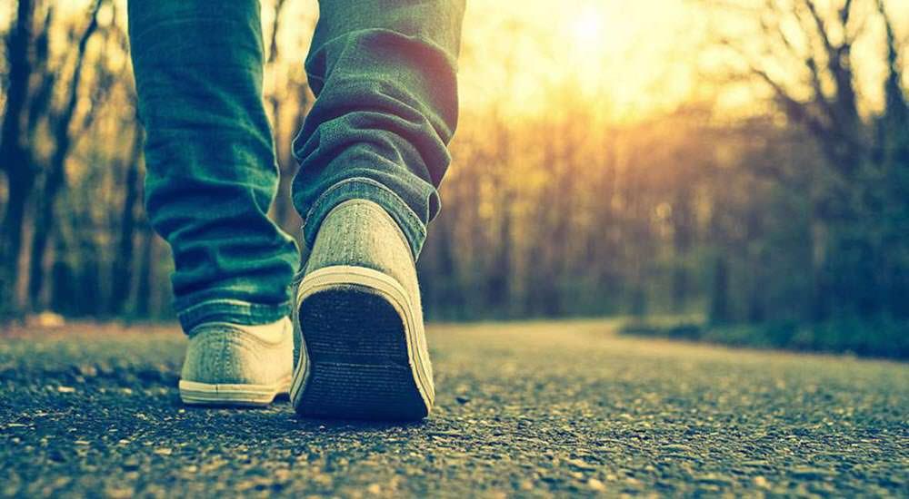 planes_baratos_divertidos_pasear_lugares_nuevos