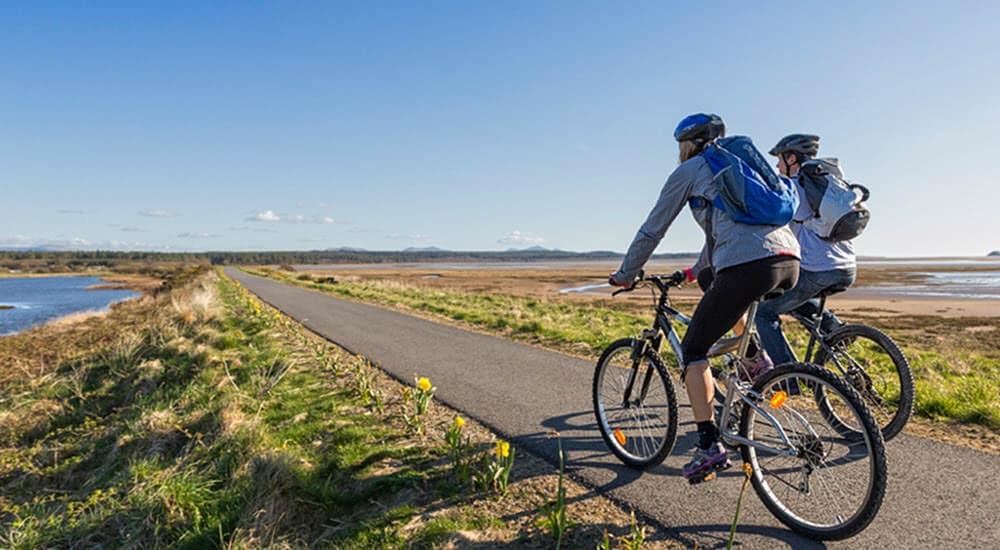 planes_baratos_divertidos_paseo_bici
