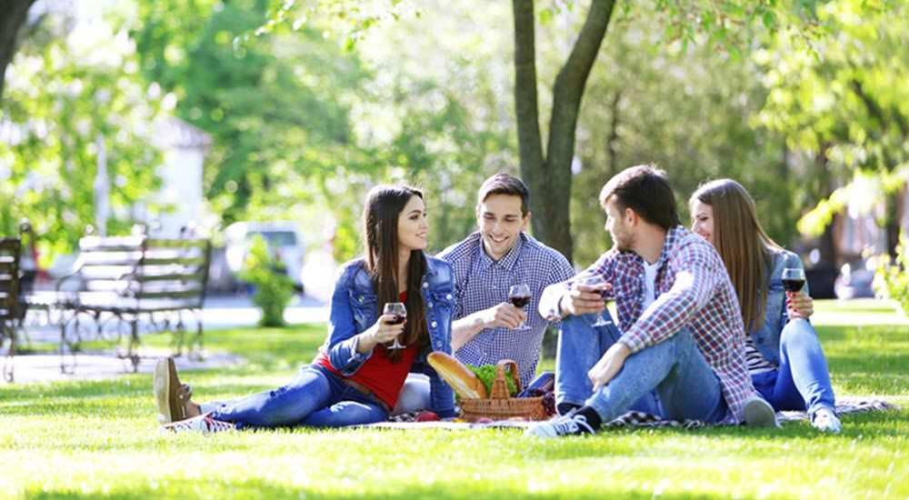 planes_baratos_divertidos_picnic