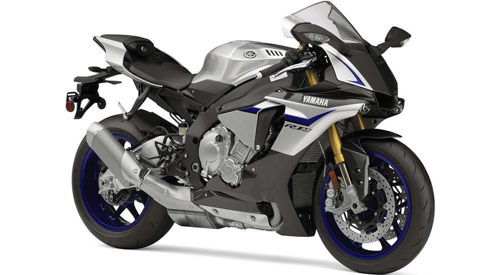 motos mas rapidas mundo yamaha r1
