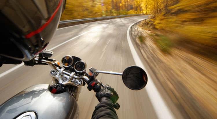 motos mas rapidas mundo