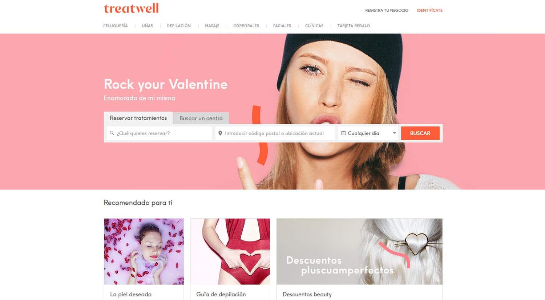 reservar online centro belleza treatwell
