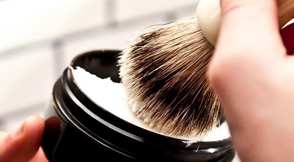 trucos afeitado perfecto vuelve retro